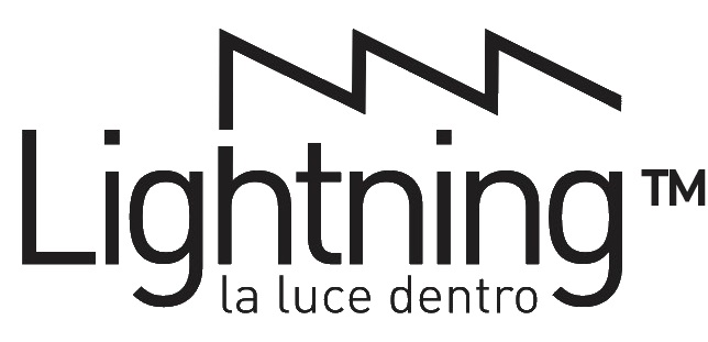 Lightning - Rondifer s.n.c. di Rondi Virgilio & C.