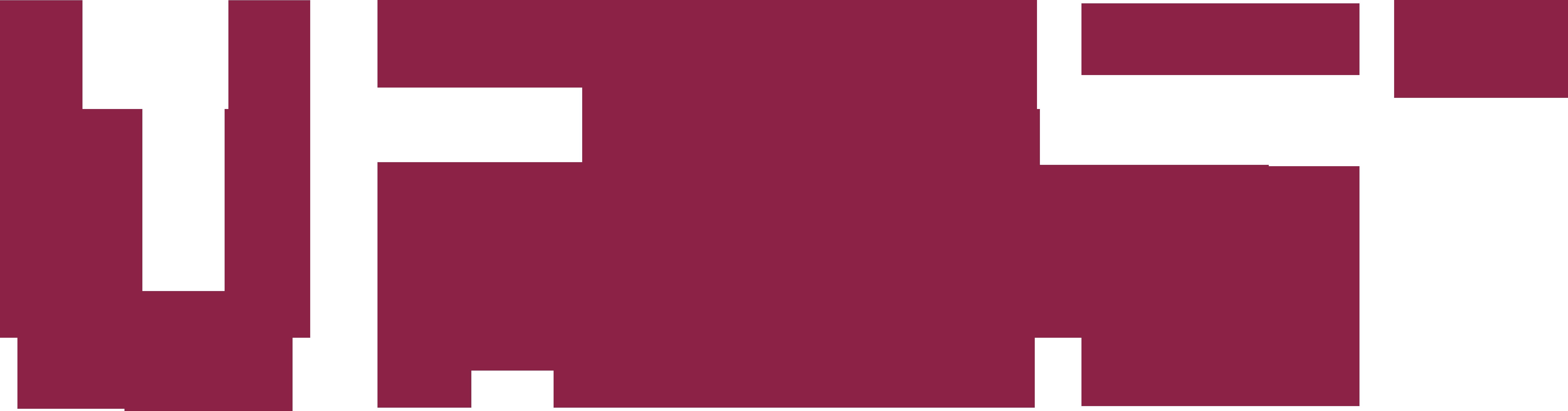 Urbe - Rondifer s.n.c. di Rondi Virgilio & C.