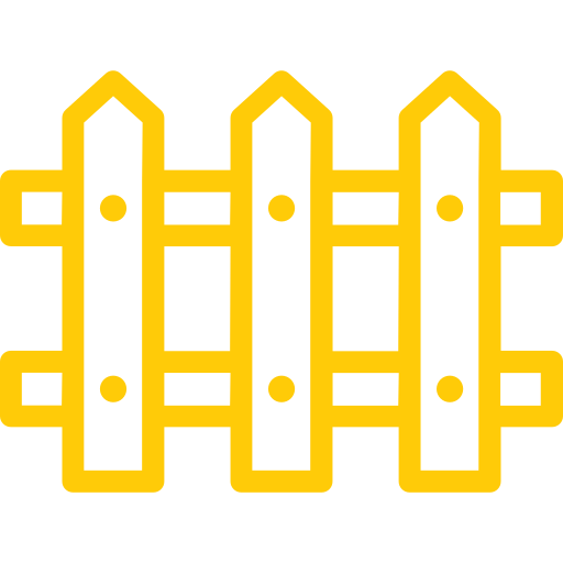 Le staccionate URBE sono l'evoluzione del mondo delle recinzioni